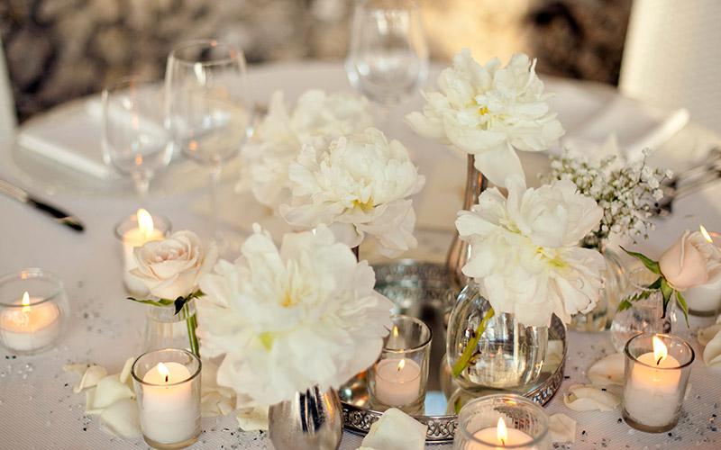 Matrimonio Simbolico Capri : Capri wedding planner sposarsi a